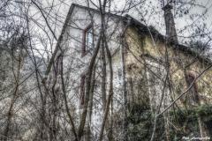 Fabrik-im-vergessenen-DSC_9546-7