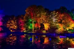 Maximilian-Park-Herbstleuchten-2018-DSC_7206