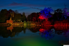 Maximilian-Park-Herbstleuchten-2018-DSC_7209