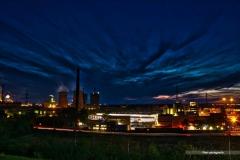Industrie-MannesmannDSC_0360_
