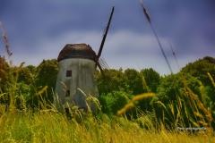 Don-Quichotte-DSC_3626