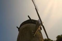 Don-Quichotte-DSC_3661