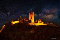Reichsburg-Cochem-2-nacht-mh-photografie