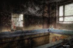 Lost-Place-Sanatorium-DSC_3698_hdr-2