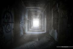 Lost-Place-Sanatorium-DSC_3698_hdr-4