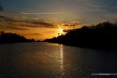 Gelsenkirchen-Hafen-DSC_6572-mh-photografie