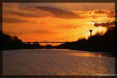 Gelsenkirchen-Hafen-DSC_6578-mh-photografie