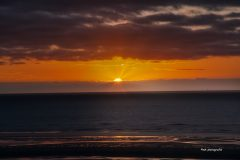 Sonnenuntergang-Nordsee-mh-photografie-DSC_3516-b