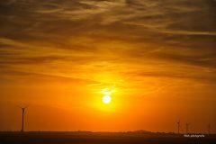 Tagebau-Inden-DSC_4044-mh-photografie