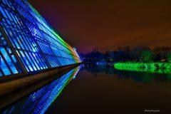 gelsenkirchen-wissenschaftspark2-mh-photografie