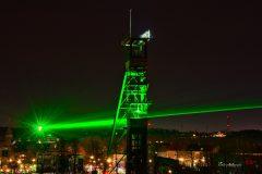 zeche-erin-laser-mh-photografie